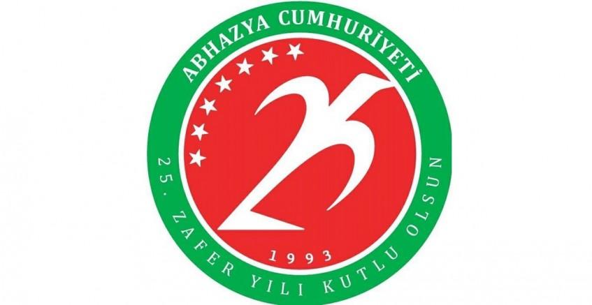 Abhaz Dernekleri Federasyonunun çağrısını önemsiyoruz.