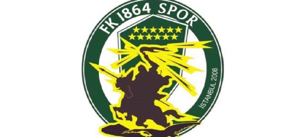 FK 1864 SAHALARDA