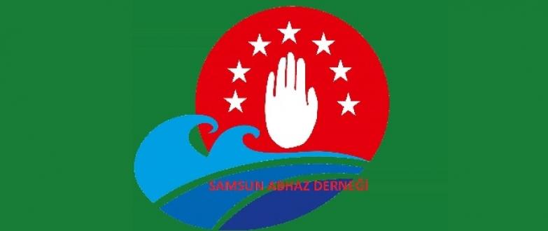 Samsun Abhaz Derneği Başkanı Ajönba Fikret Özcan Yeni yıl nedeniyle  mesaj yayınladı.