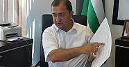 Apsny Vakfı Başkanı Soner Gogua İle Röportaj