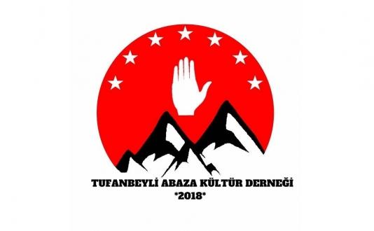 Tufanbeyli Abaza Kültür Derneği 1. Olağan Genel Kurulu Yapıldı.