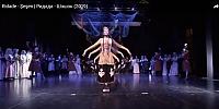 Ridade - Şeşen | Ридада - Шэшэн (2019)