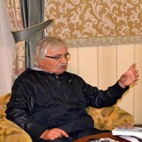 Kopsirgen Orhan Baran
